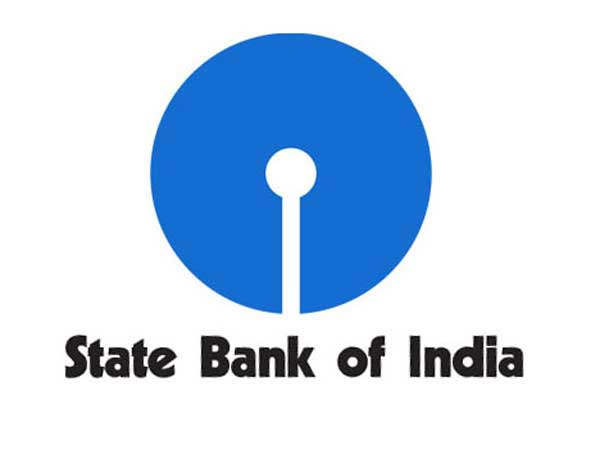 How can an SBI customer send money with knowing the beneficiary's account number?