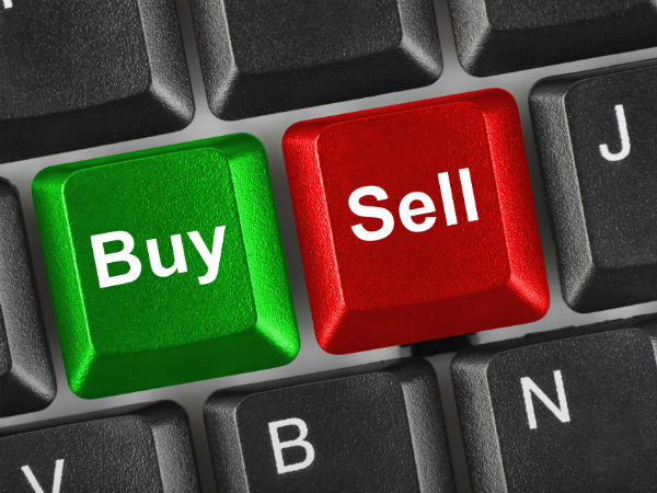 Functioning of the new forex platform for buying and selling forex at spot rate