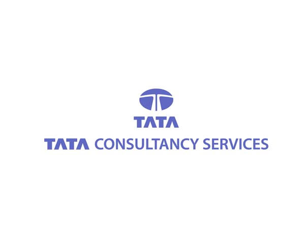 TCS Stock Hits All Time High Of Rs. 2,285