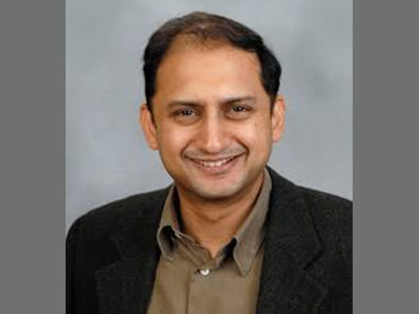 Viral Acharya Quits As RBI's Deputy Governor: Report