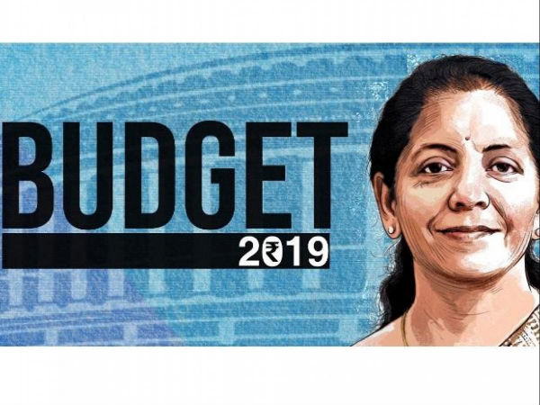 Budget 2019 Live Updates: An All Inclusive Budget