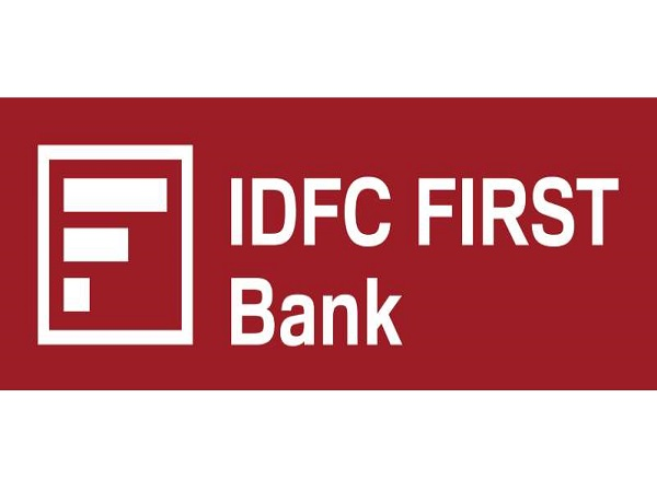 IDFC First Bank Shares Jump 7% On Turning Profitable In Q4