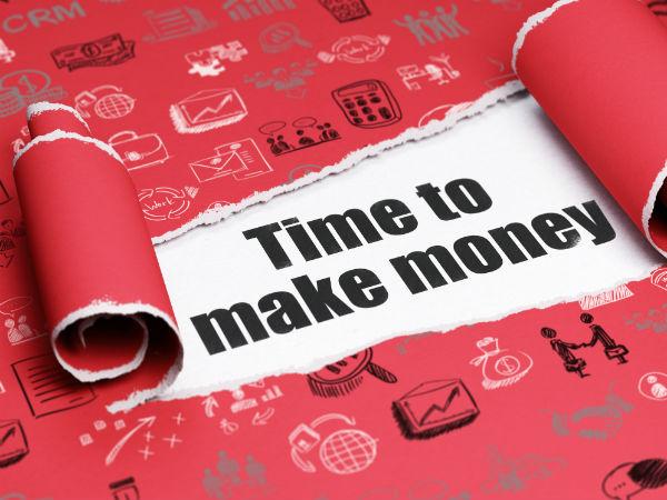 7 Best SBI Mutual Fund Schemes To Invest Through SIP - Goodreturns