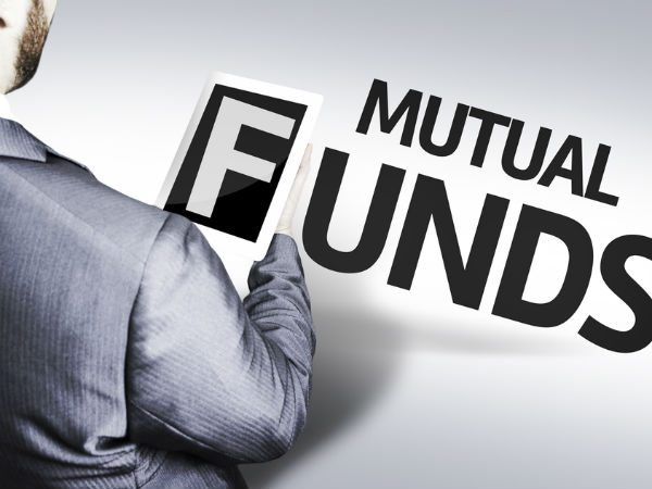 When To Withdraw Your Money From Mutual Funds?