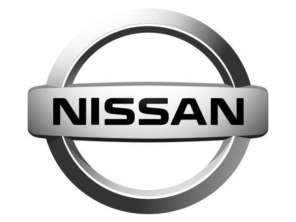 Nissan To Layoff 1,700 Staff In India As Part Of Global