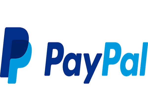 Delhi Hc Seeks Response From Rbi On Claims Of Paypal S Illegal Operation