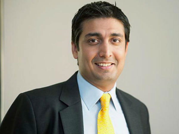As Azim Premji Retires, His Son Rishad To Take Over Wipro On 31 July
