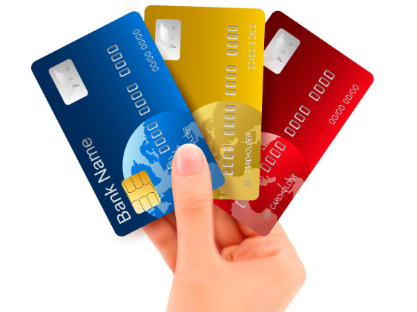 How Interest Rate On Credit Card Is Calculated?