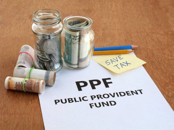 How To Open A PPF Account In SBI, ICICI, HDFC, & PNB Bank Online?