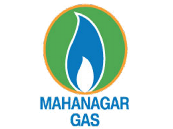 Mahanagar Gas Surges Over 12% On Reports Of Shell's Stake Sale