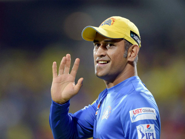 MS Dhoni Invests In Cars24 As Part Of Strategic Partnership