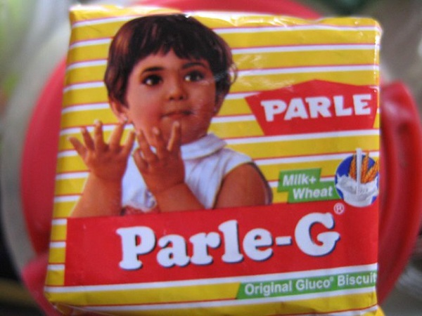Parle To Lay Off Upto 10,000 Employees As Demand Falls