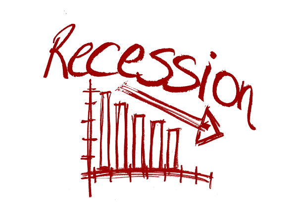 Economists And Fund Managers Expect Recession In 2020 Or 2021