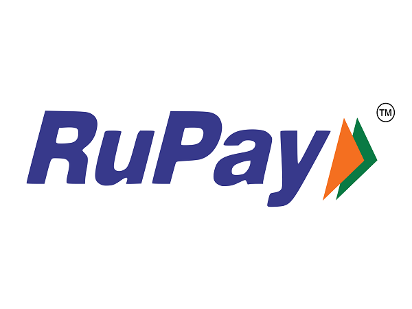 RuPay Continues To Expand Its Reach Internationally, To Be Launched In UAE