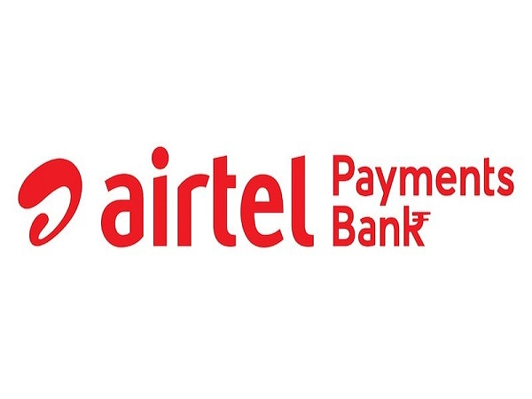 "Airtel Payments Bank Launches ""Bharosa"" Savings Account"