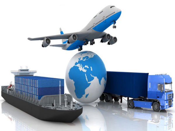 5 Export Business Ideas In India