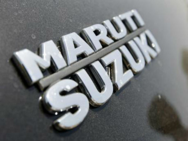 Maruti Suzuki Cuts Select Car Prices To Boost Demand; Shares Fall