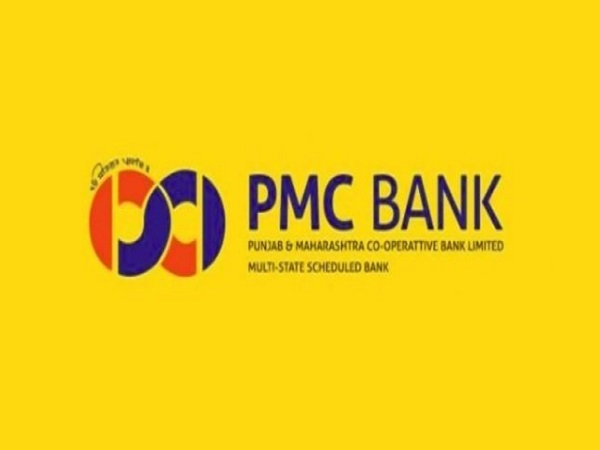 Withdrawal Limits Raised For PMC Bank Customers