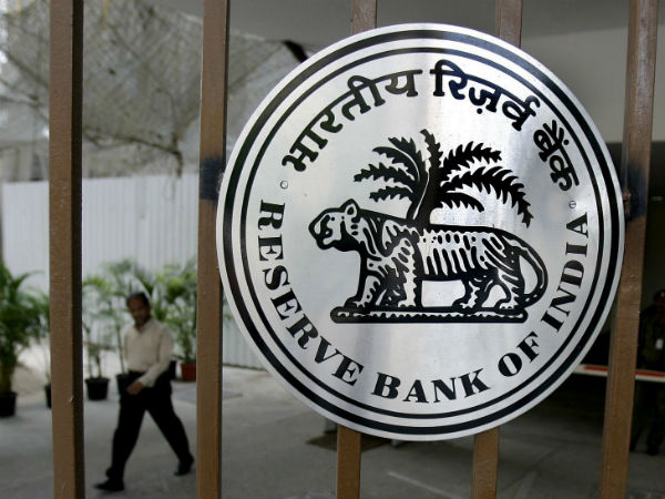 RBI Issues Guidelines For NBFCs To Follow Liquidity Capital Ratio Rules