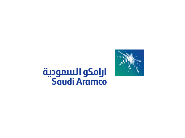 Saudi Aramco ahead of schedule