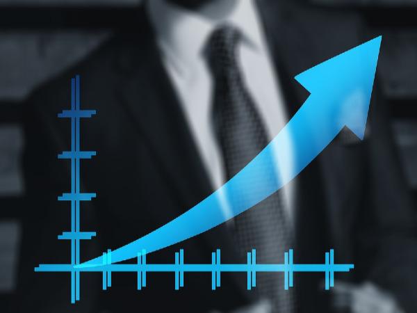PNB Housing Finance Shares Gain 14% On Business Update