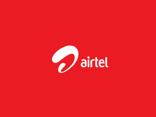 Bharti Airtel Share Price Could Double In 3 Years Time, Says Jefferies