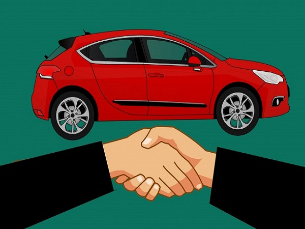 Why To Avoid Special Car Financing Schemes Amid COVID-19?