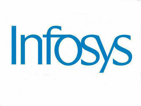 Infosys Shares Crash 13% On Whistleblower Complaint