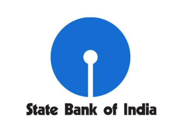 Old SBI ATM/Debit Cards To Be Deactivated By 31 December