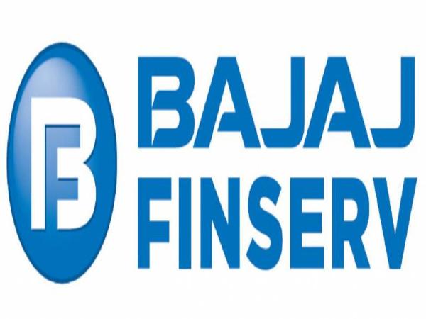 Bajaj Finserv Ltd.