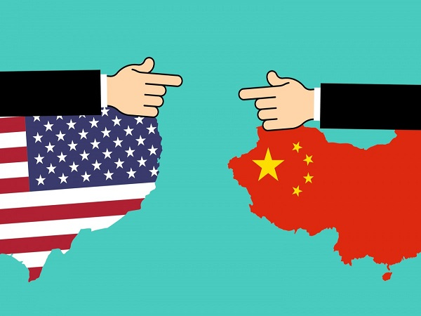 US-China Reach 'Substantial' Phase One Trade Deal
