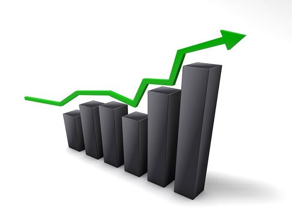 Indiabulls Housing Finance Jumps 12% On Fundraising Plan