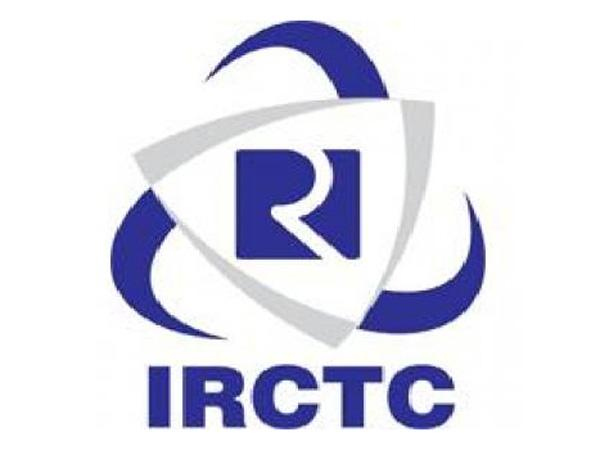 IRCTC Shares Surge Beyond Rs 1,000 For The First Time