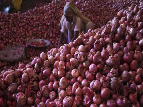 Onion Export Ban May Be Extended To February To Control Domestic Prices