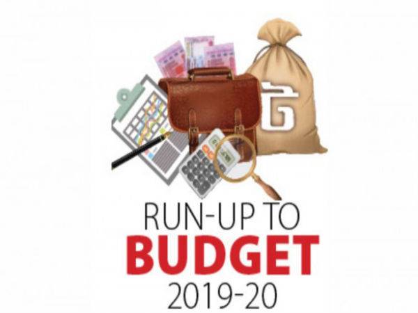 Union Budget 2020-21Likely On February 1, Economic Survey On January 31, 2020
