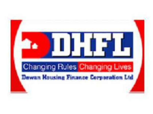 DHFL's Auditor Finds Another Fraud Of Rs 1,424 Crore