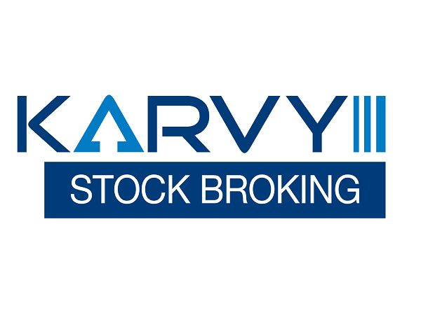 NSE, BSE, MCX Suspend Karvy Stock Broking's License For Non-Compliance Of Regulations