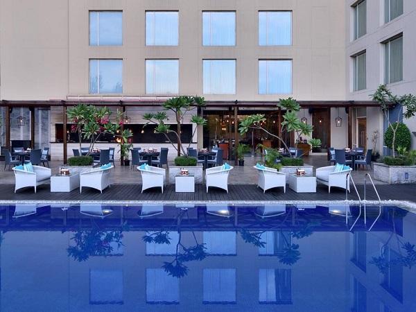 SEBI Approves SAMHI Hotels IPO