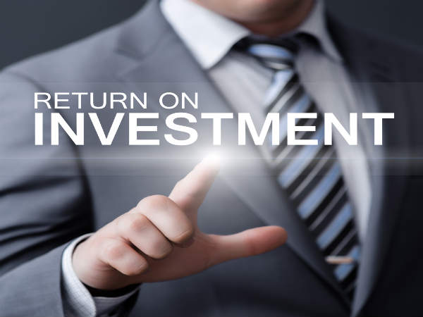 5 Top Investment Plan For Three Years To Consider In 2020