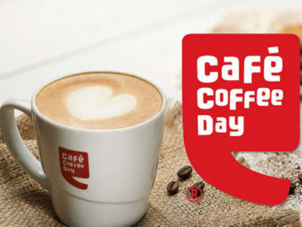Coffee Day Seeks More Time To Release Its Audited Results
