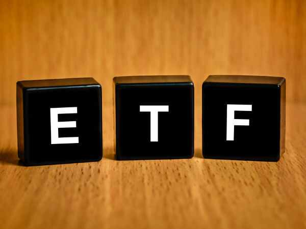 Nifty 50 ETF Assets Base Crosses Rs 1 Lakh Crore Mark