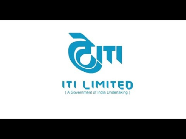 ITI FPO Deadline Extended; Price Band Revised