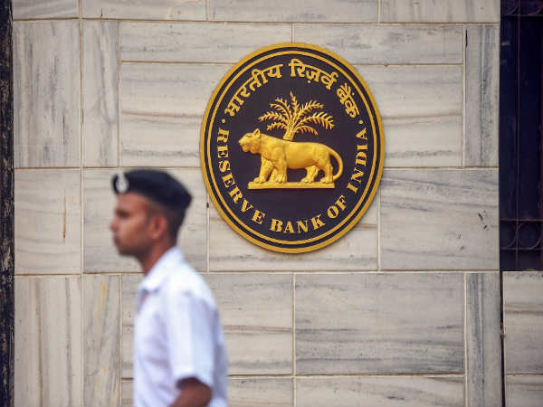RBI May Hold Interest Rates Steady Next Month