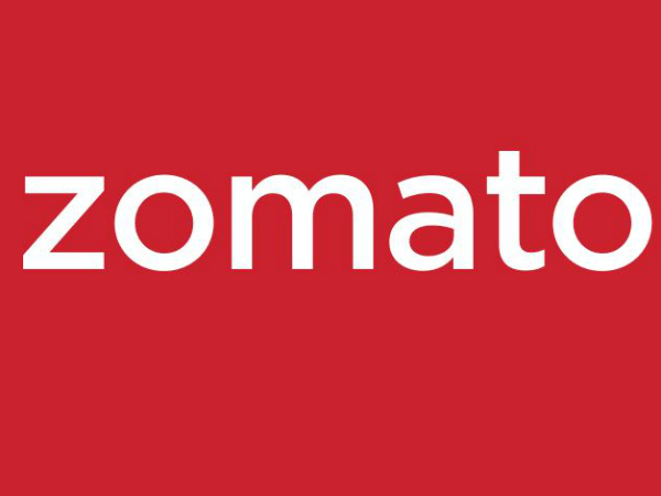 Zomato Listing On July 23: What Is Expected On Listing Gains?