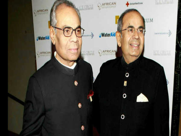 10 Most Famous Businessman in India
