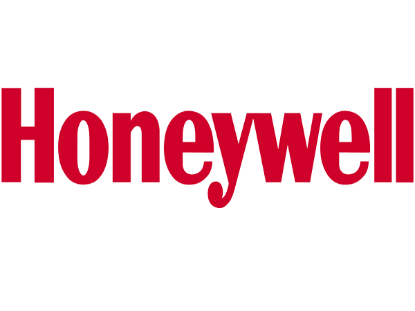 10. Honeywell Automation Ltd.