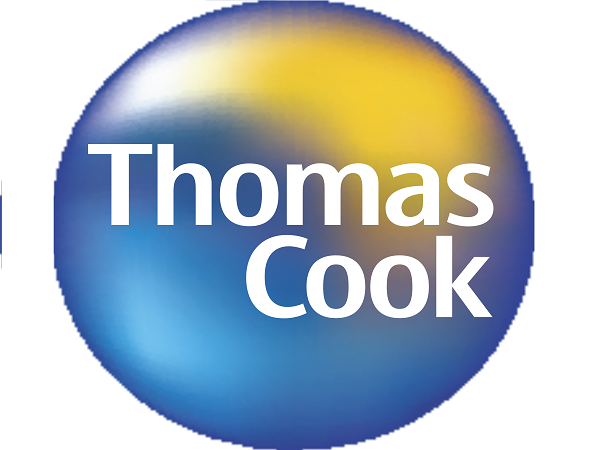 Thomas Cook India Shares Surge 17% On Buyback Plan