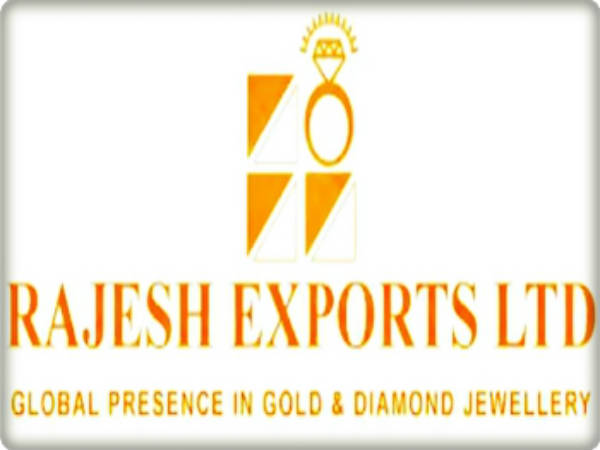 Rajesh Exports Limited