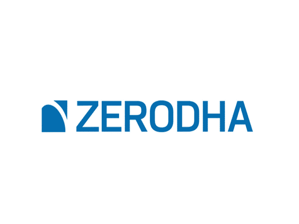 Zerodha Applies For Mutual Fund Business License