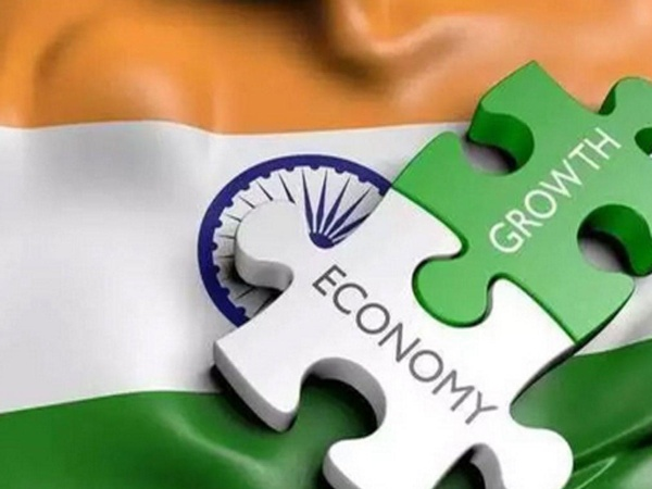 CRISIL Slashes India's FY 2021 GDP To 3.5%